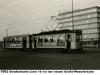 bremer-strassenbahn-linie-15-um-1962
